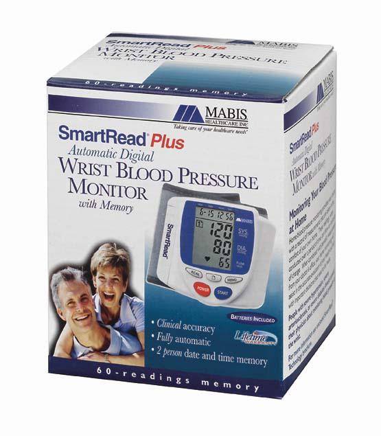 smartread-plus-automatic-digital-wrist-blood-pressure-monitor-with-memory-04-248-001-lr-2.jpg