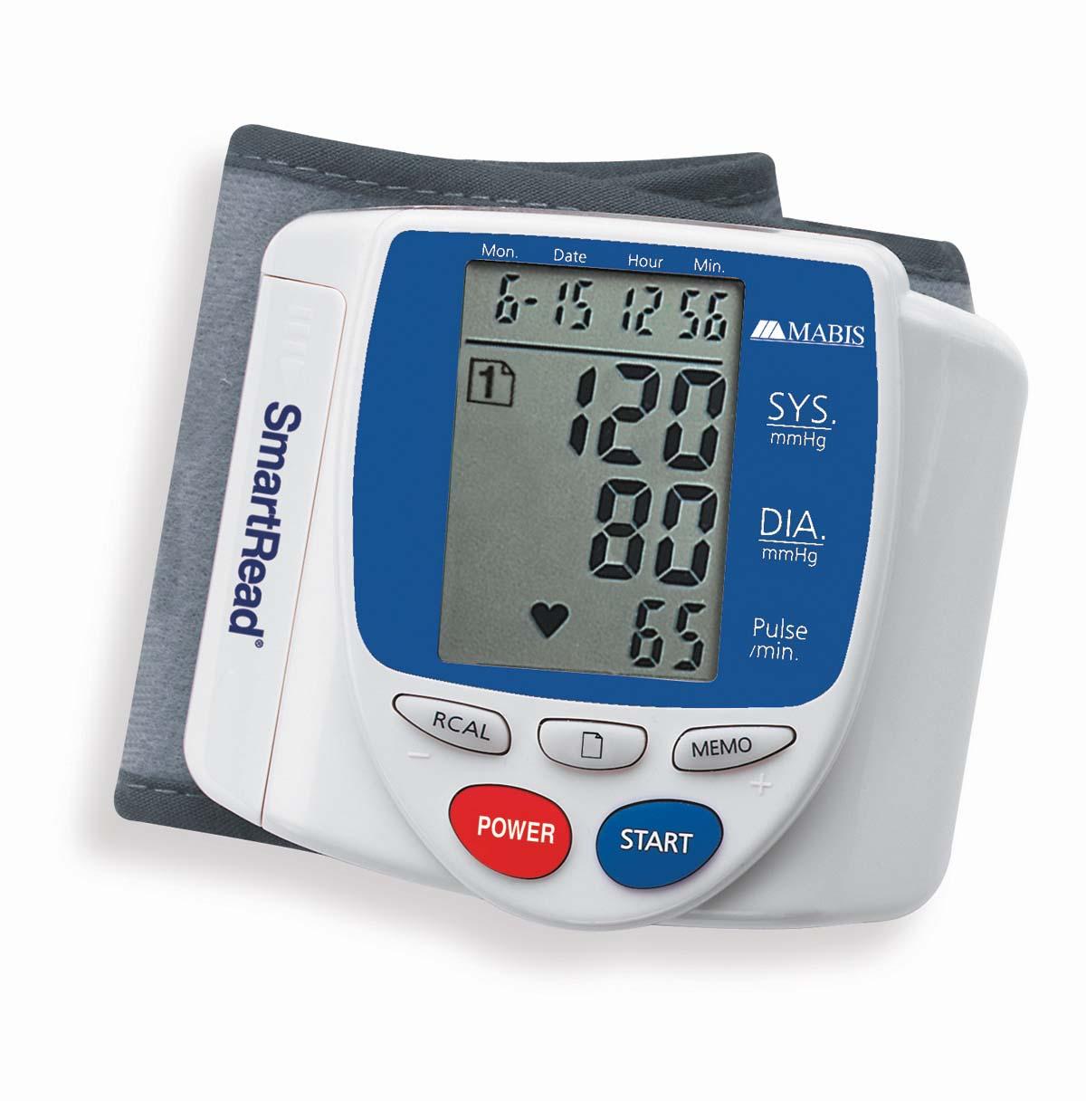 smartread-plus-automatic-digital-wrist-blood-pressure-monitor-with-memory-04-248-001-lr.jpg