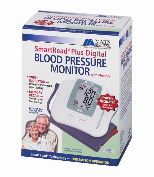 smartread-plus-digital-blood-pressure-monitor-with-memory-adult-04-310-001-lr-2.jpg