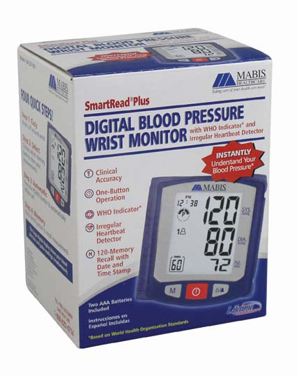 smartread-plus-digital-blood-pressure-wrist-monitor-with-who-and-ihb-04-237-001-lr-2.jpg