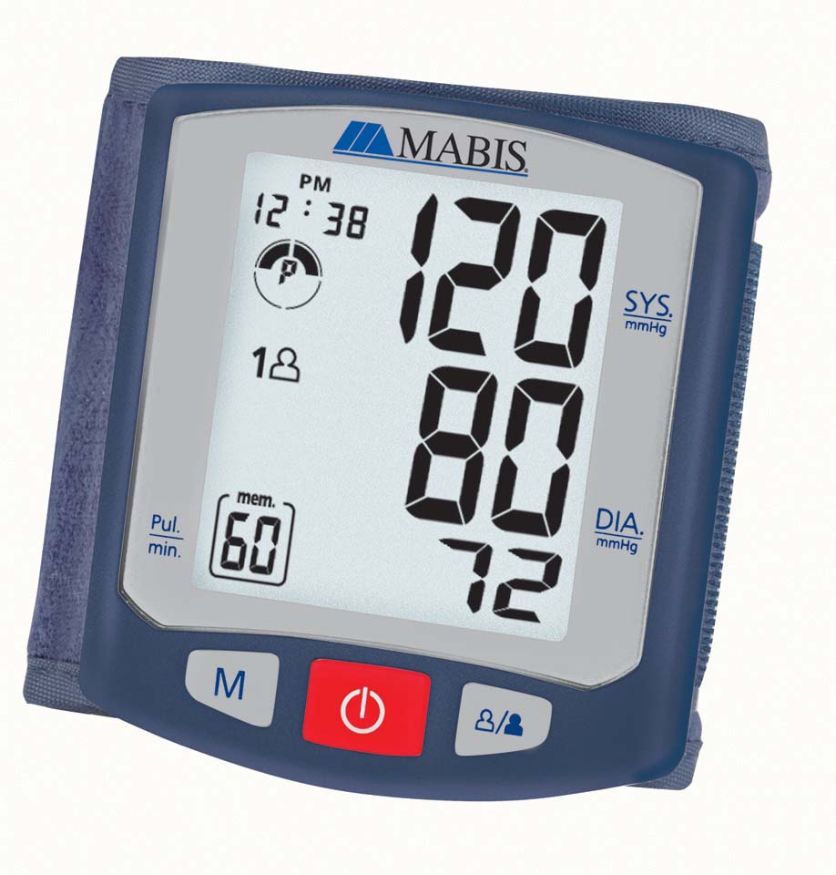 smartread-plus-digital-blood-pressure-wrist-monitor-with-who-and-ihb-04-237-001-lr.jpg