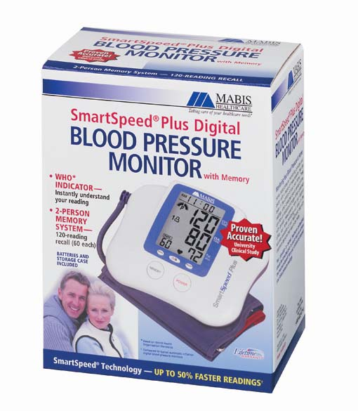smartspeed-plus-digital-blood-pressure-monitor-with-memory-large-adult-04-320-006-lr-2.jpg