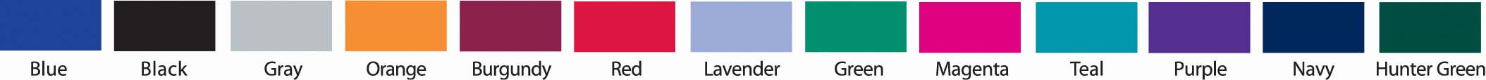 spectrum-dual-head-stethoscope-adult-slider-pack-burgundy-10-429-070-lr-2.jpg