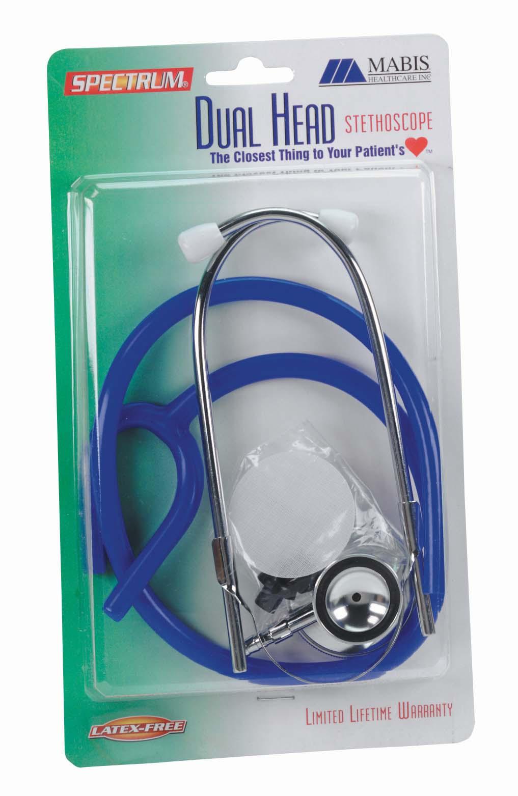 spectrum-dual-head-stethoscope-adult-slider-pack-gray-10-429-030-lr.jpg