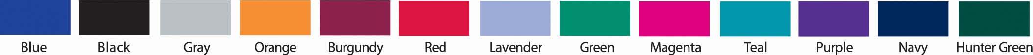 spectrum-nurse-stethoscope-adult-slider-pack-lavender-10-431-110-lr-2.jpg