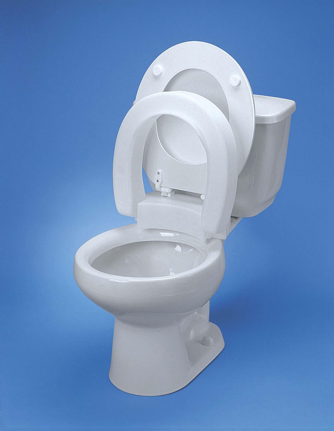 standard-hinged-toilet-seat-641-2571-0000-lr-2.jpg