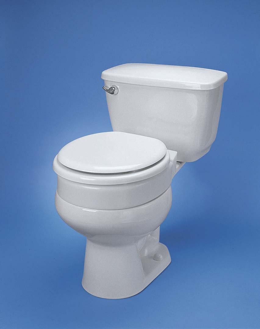 standard-hinged-toilet-seat-641-2571-0000-lr.jpg