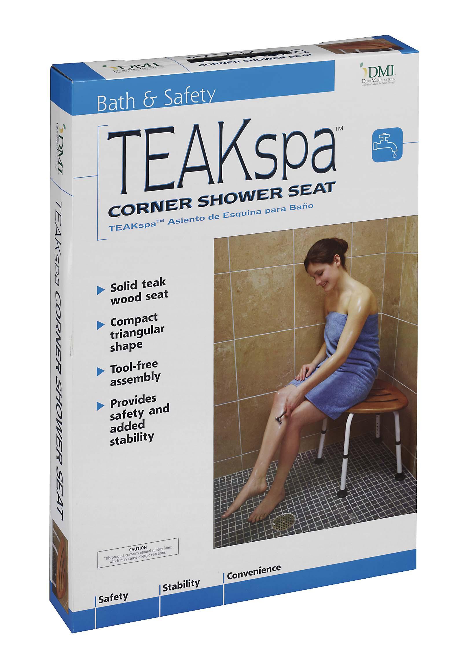 teakspa-corner-shower-seat-522-1703-6399-lr-2.jpg