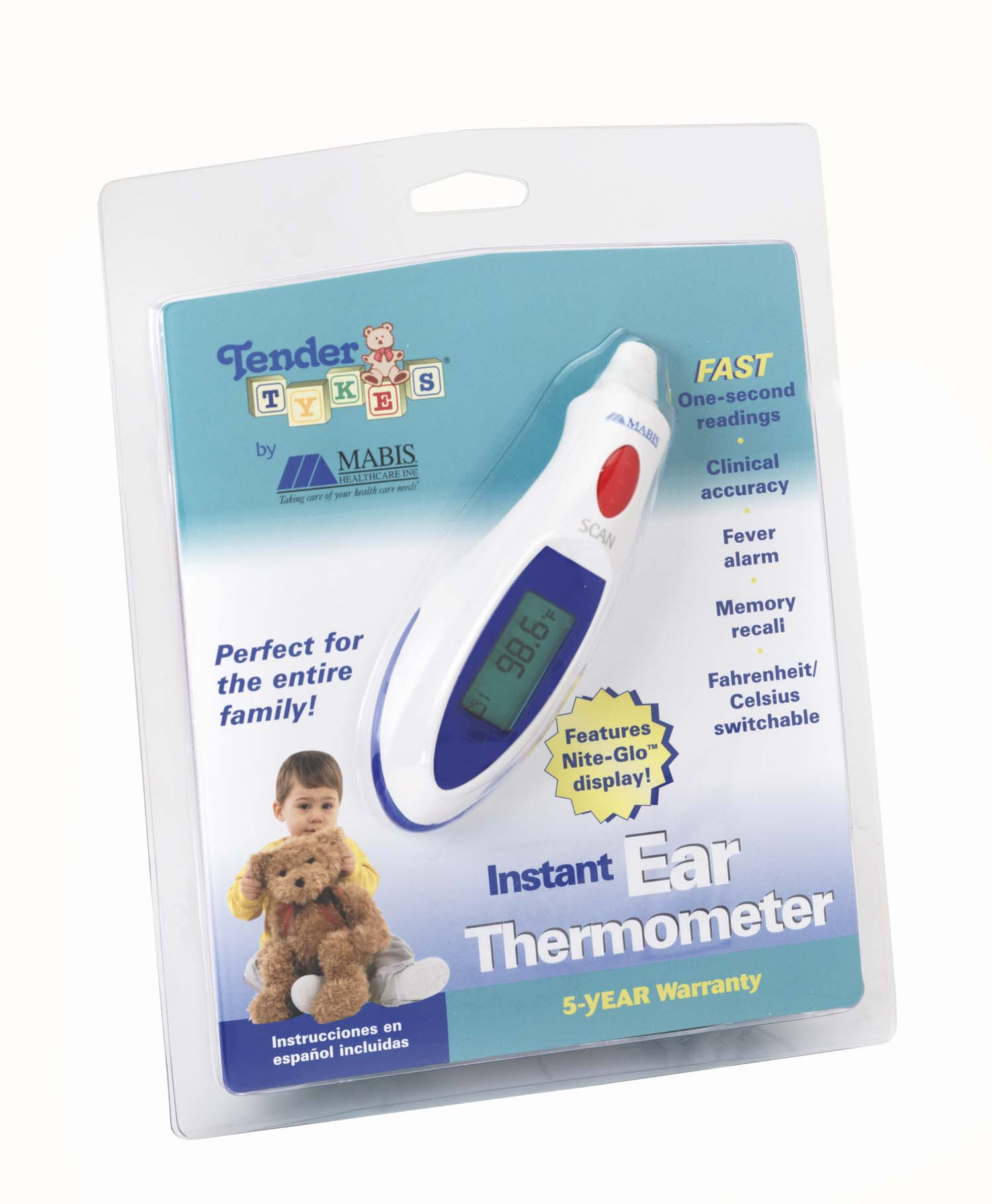 tendertykes-instant-ear-thermometer-dual-scale-clam-shell-packaging-18-107-000-lr.jpg