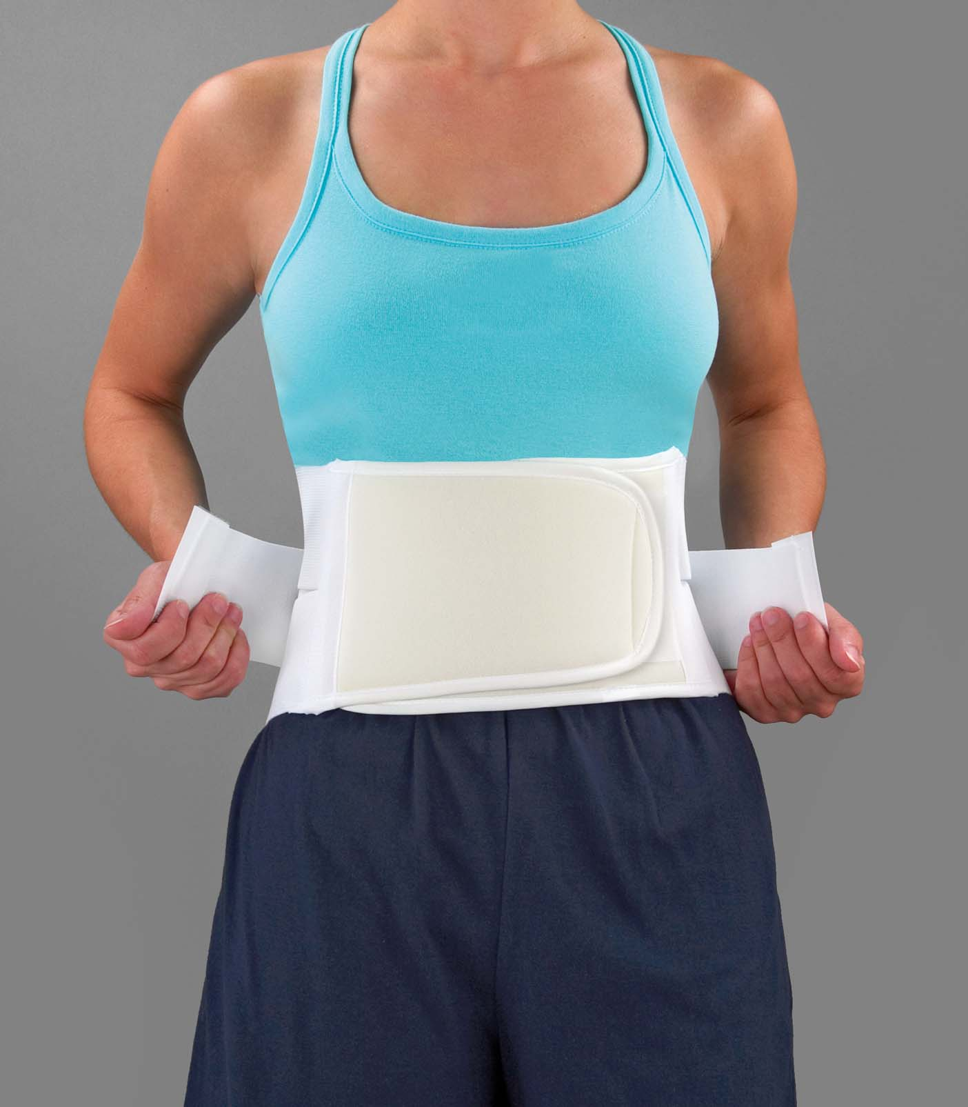 thermal-sacral-brace-w-thermal-pad-632-2044-1900-lr-2.jpg