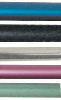 two-button-release-aluminum-folding-walkers-w-non-swivel-wheels-black-500-1045-0200-lr-2.jpg