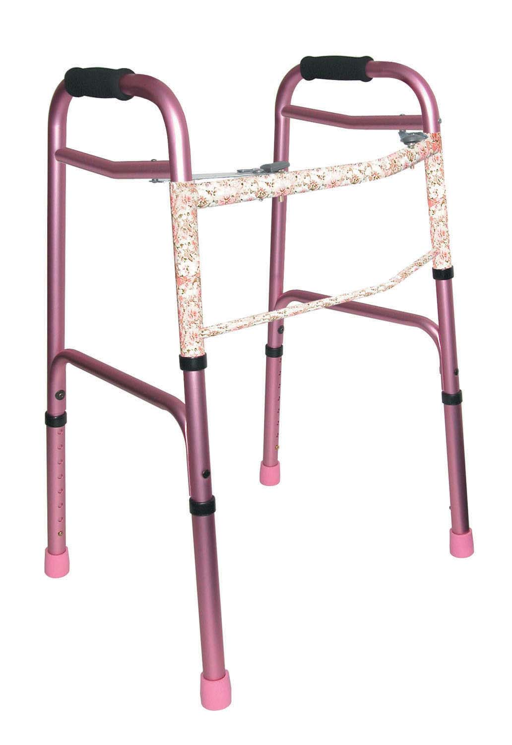 two-button-release-aluminum-folding-walkers-w-rubber-tips-pink-2-carton-500-1044-0900-lr.jpg