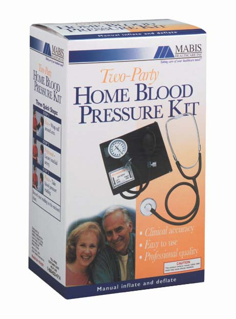 two-party-home-blood-pressure-kit-large-adult-04-176-026-lr-2.jpg