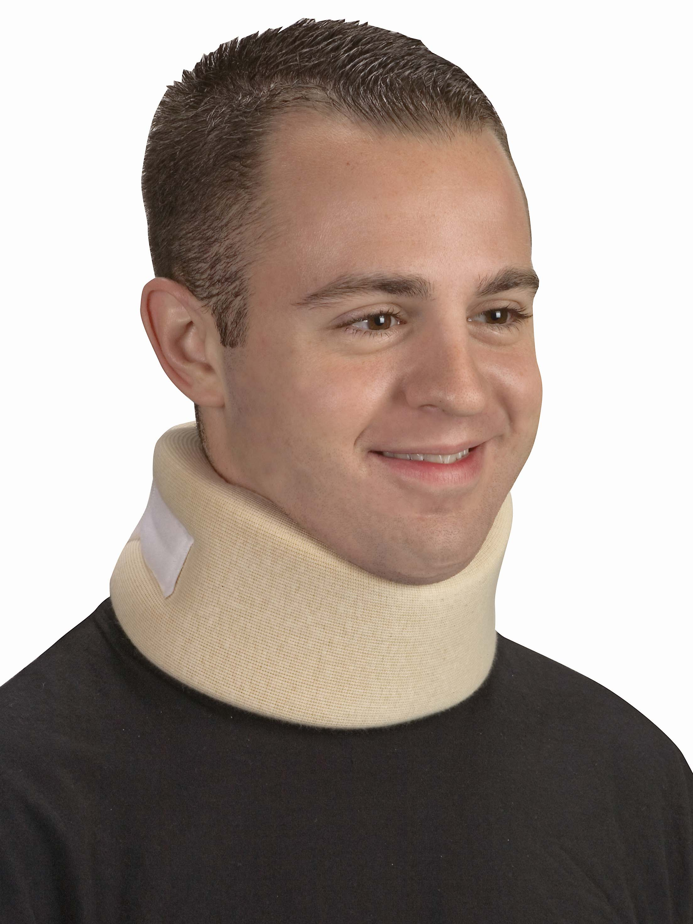 universal-firm-foam-cervical-collar-3-631-6057-0042-lr-2.jpg