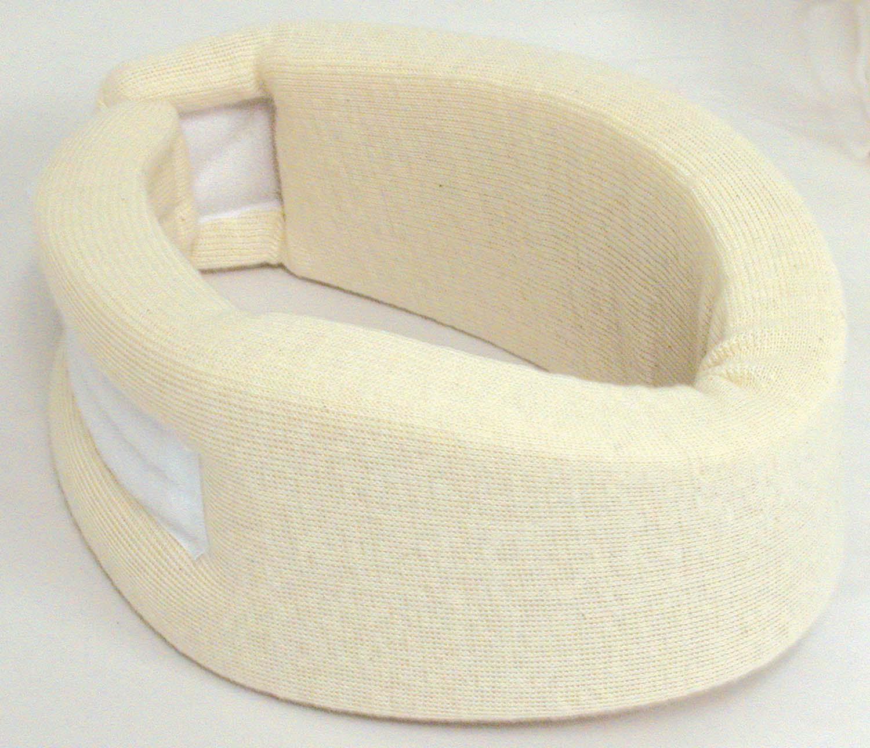 universal-firm-foam-cervical-collar-4-631-6057-0044-lr.jpg