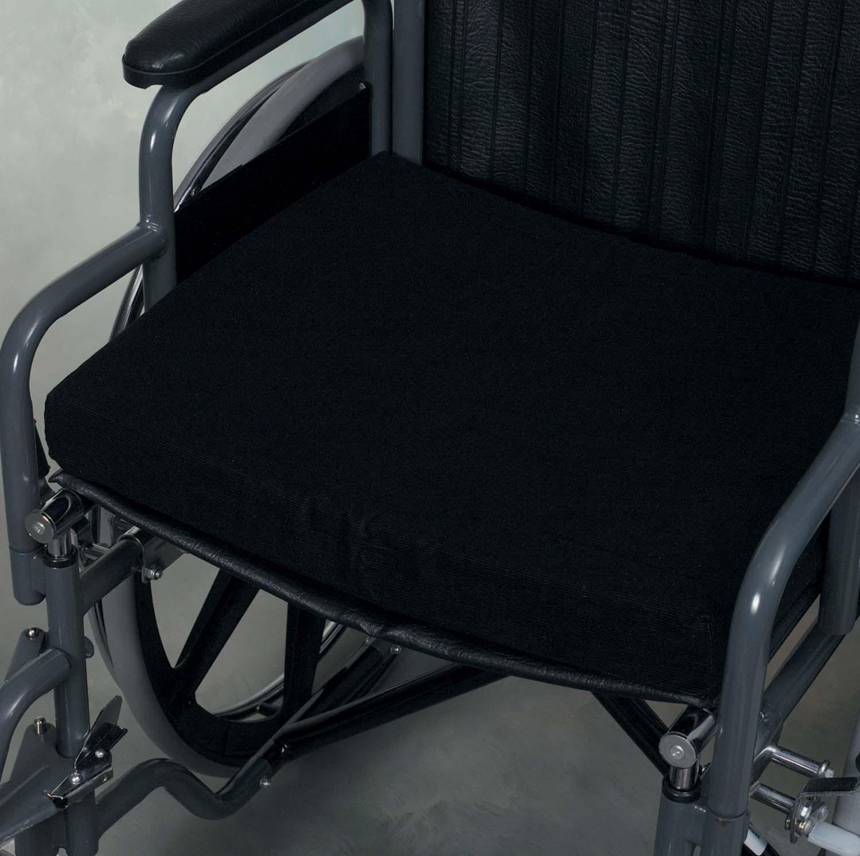 waffle-foam-gel-seat-cushion-513-7637-0200-lr-2.jpg