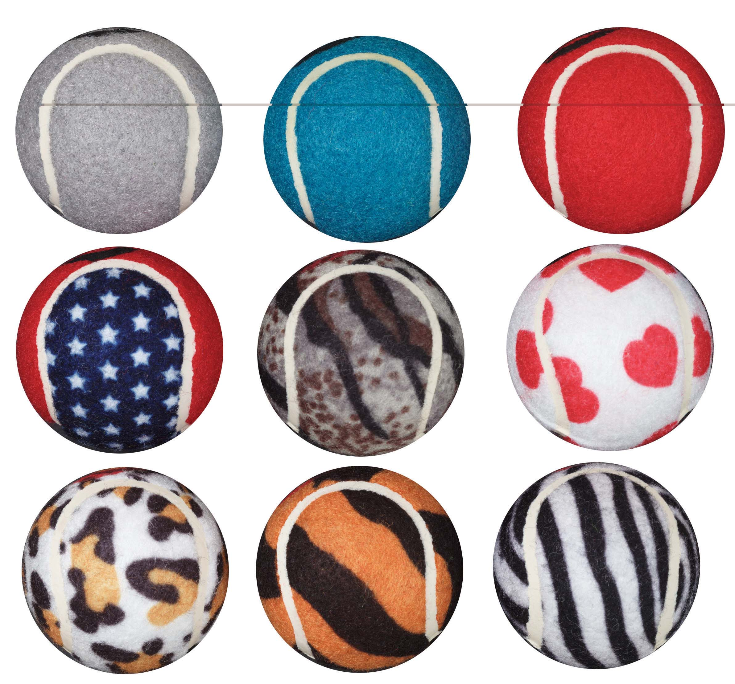 walkerballs-camouflage-1-pair-510-1035-9920-lr-3.jpg