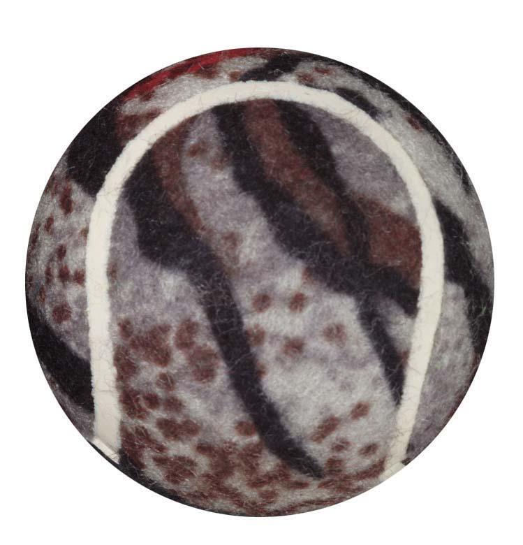 walkerballs-camouflage-1-pair-510-1035-9920-lr.jpg