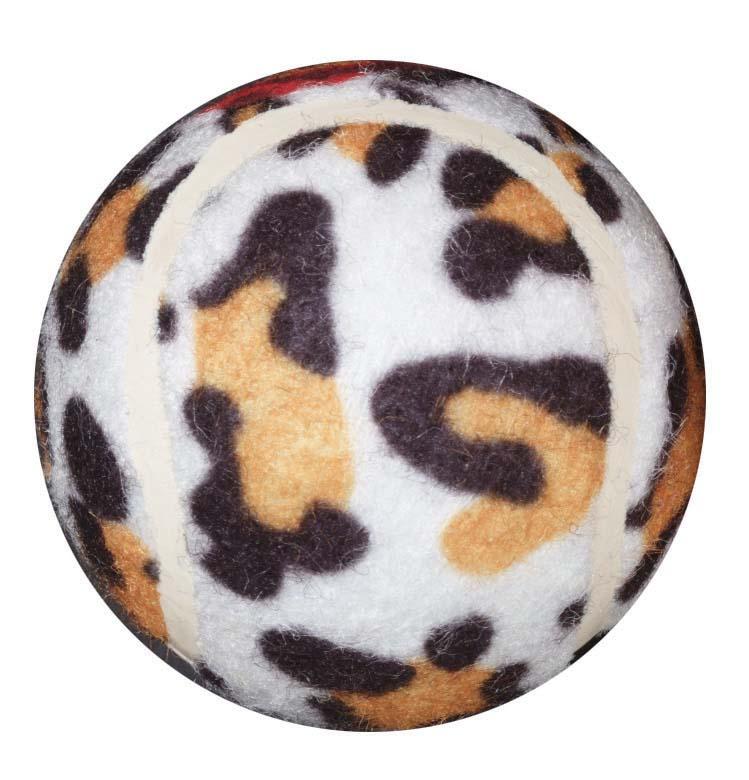 walkerballs-leopard-1-pair-510-1035-9905-lr.jpg