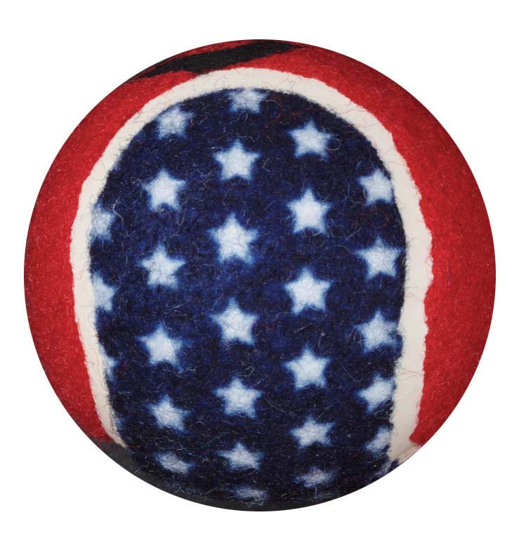 walkerballs-patriotic-1-pair-510-1035-9907-lr.jpg