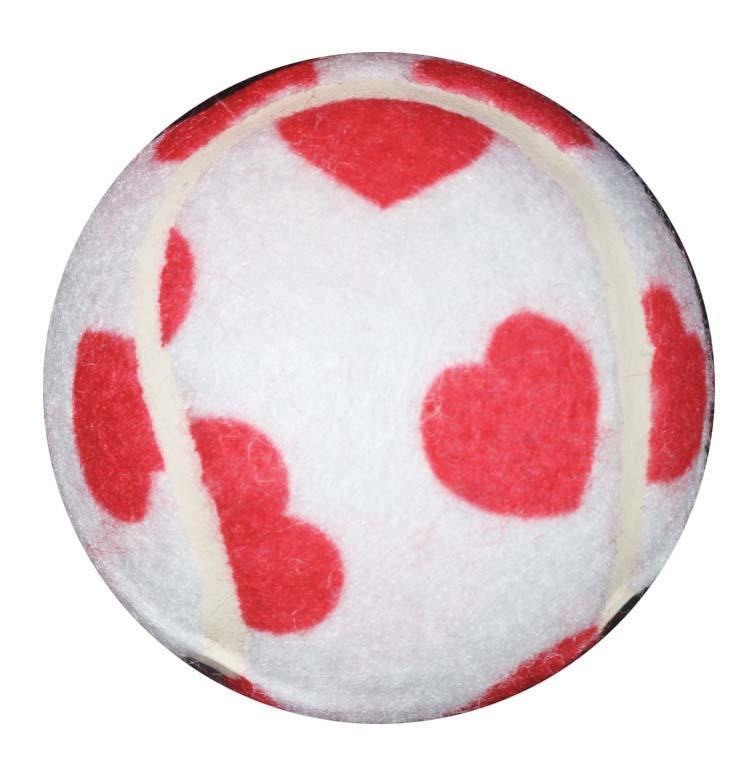 walkerballs-white-w-hearts-1-pair-510-1035-9918-lr.jpg