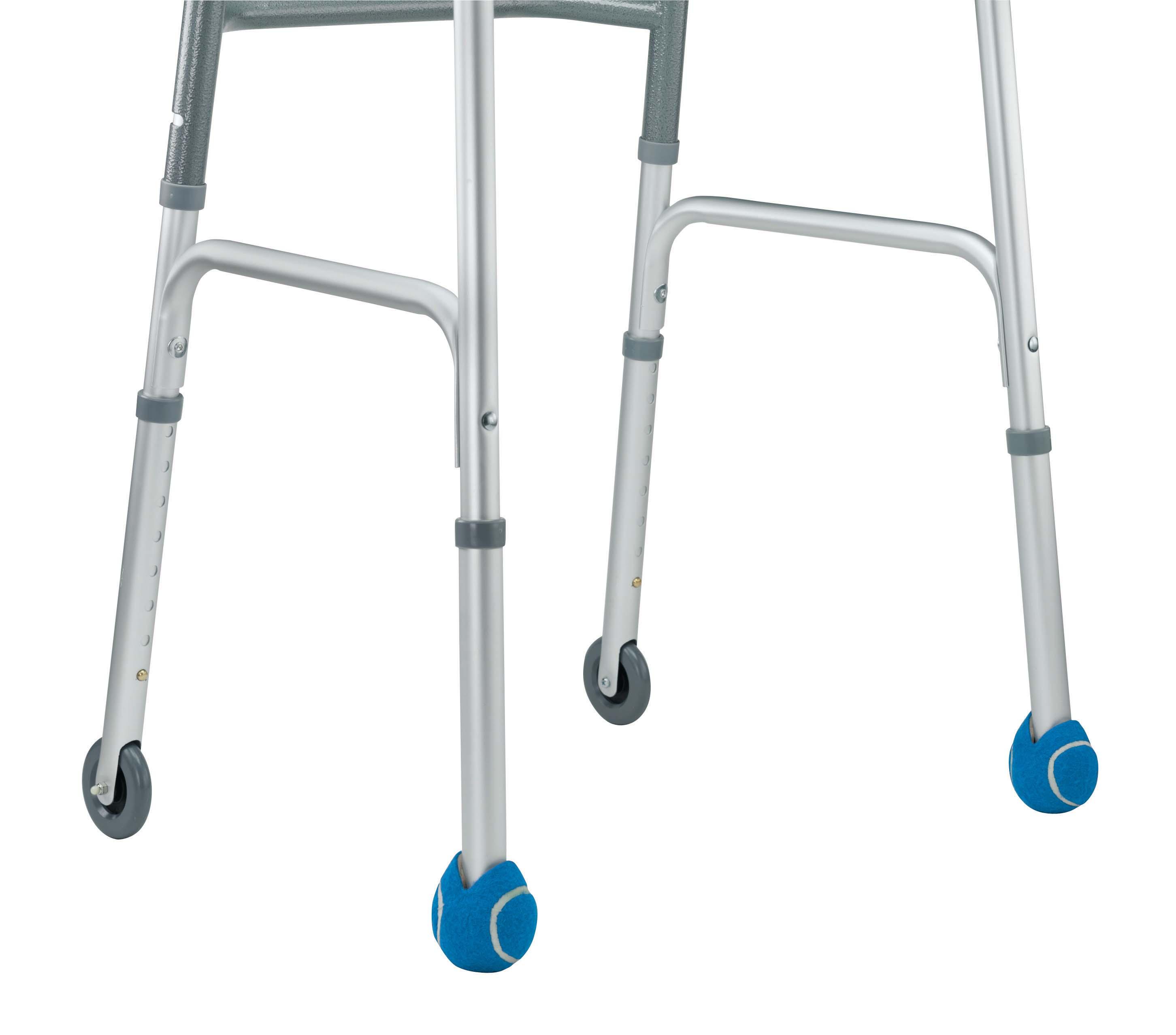 walkerballs-zebra-1-pair-510-1035-9917-lr-2.jpg