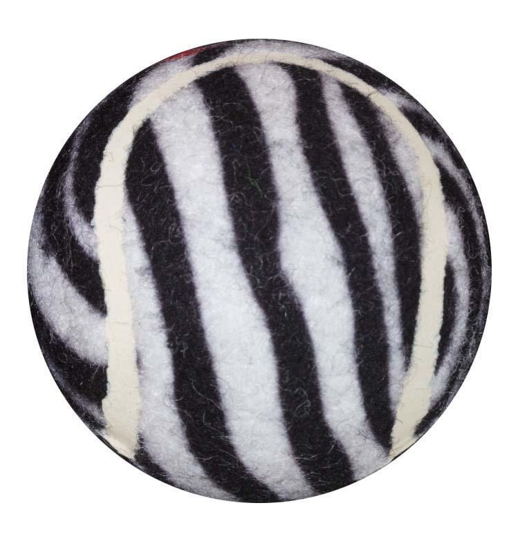 walkerballs-zebra-1-pair-510-1035-9917-lr.jpg