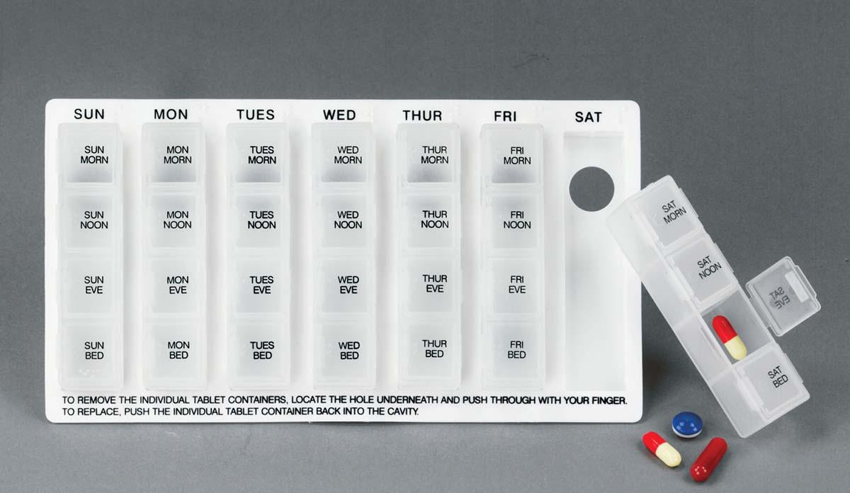 weekly-pill-organizer-4-carton-640-8221-9604-lr.jpg