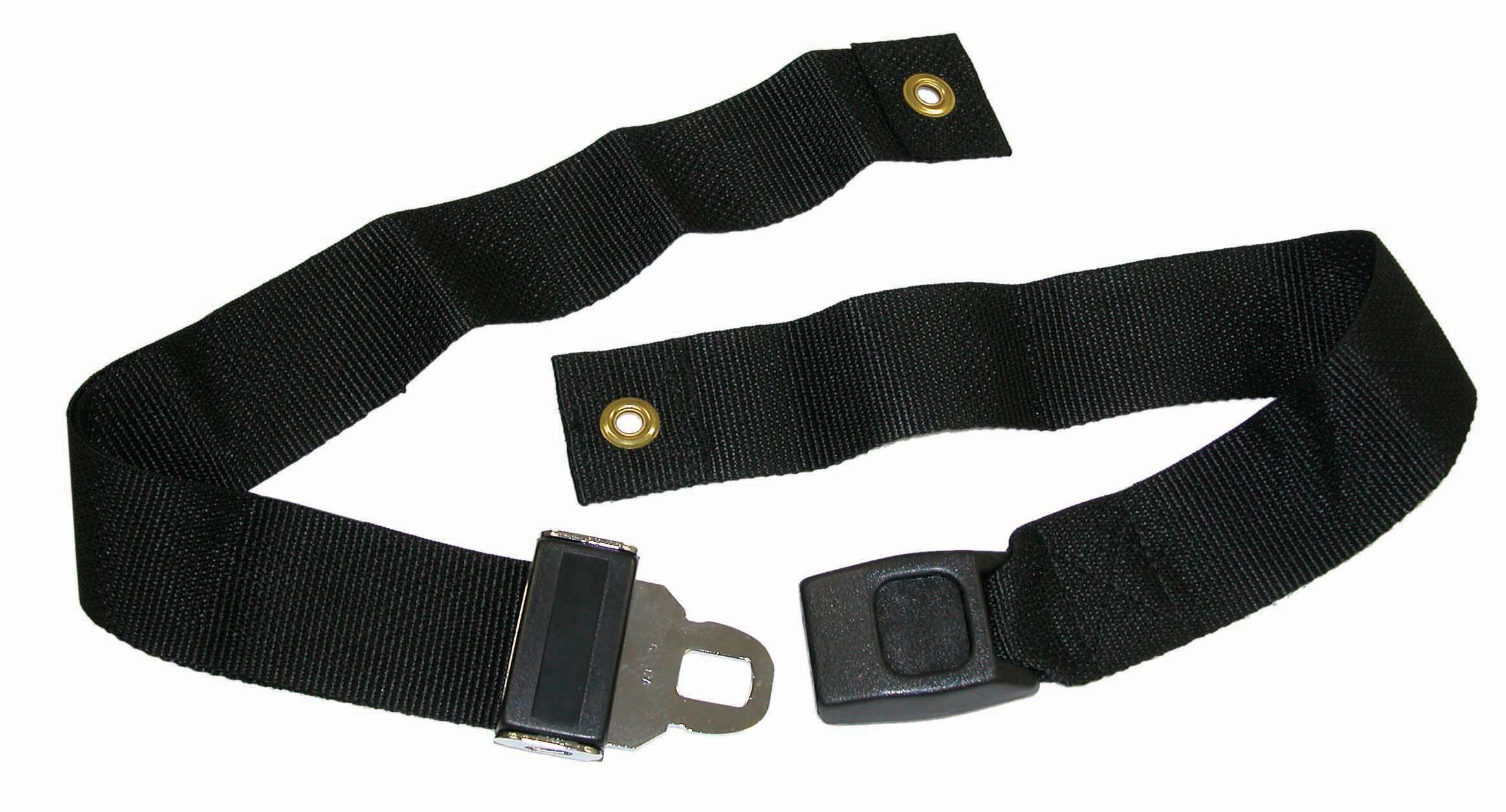 wheelchair-safety-strap-517-5013-0200-lr-2.jpg