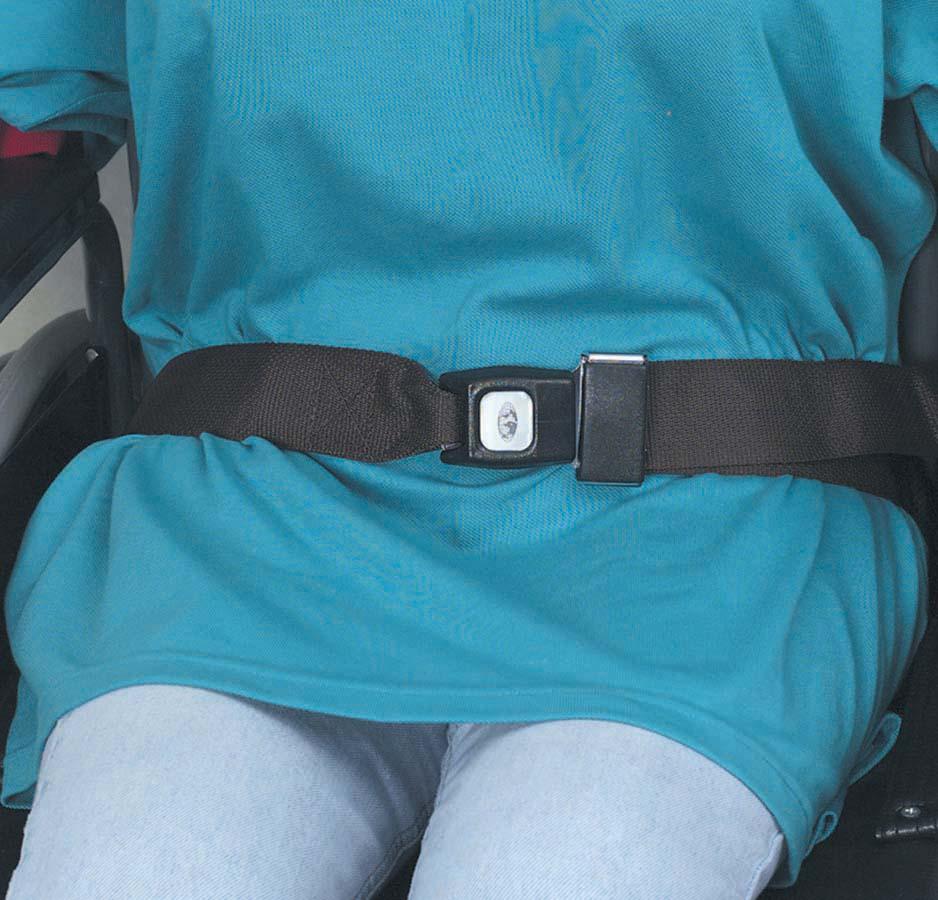 wheelchair-safety-strap-517-5013-0200-lr.jpg