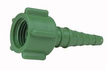 adaptors-and-connectors-accessories-hud1420-6.jpg
