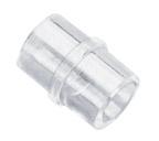 adaptors-and-connectors-accessories-hud1422-3.jpg