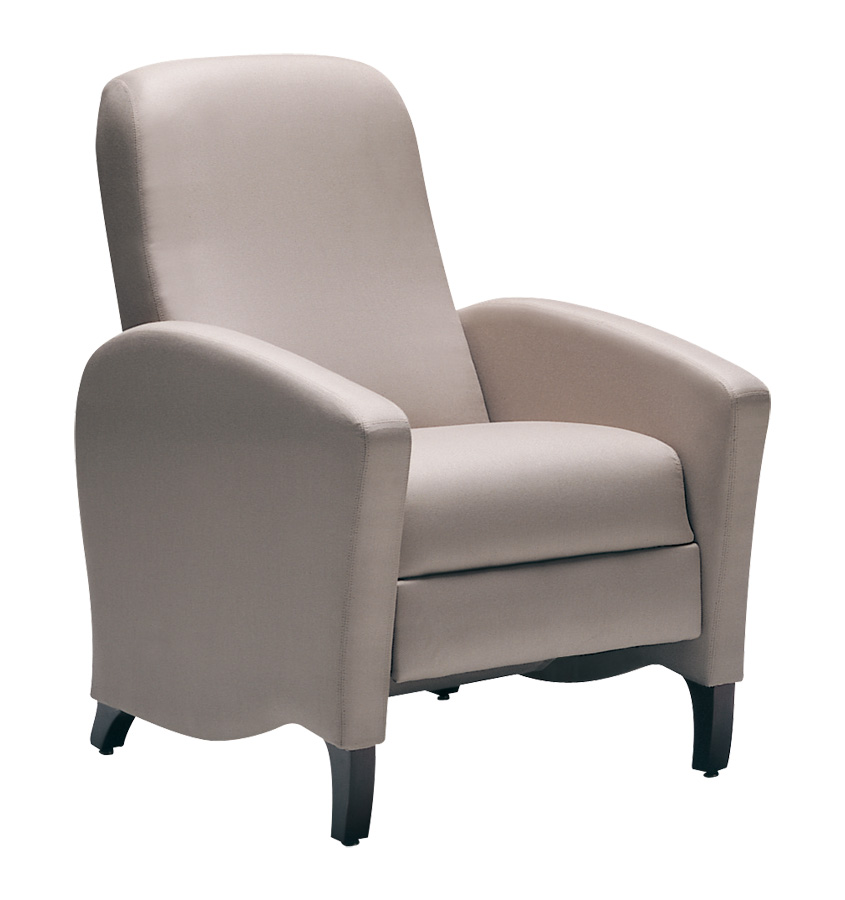 100 sears lift chairs furnitures ideas target barstools bac