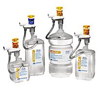 aquapak-sterile-water-sterile-solutions-hud04000-2.jpg