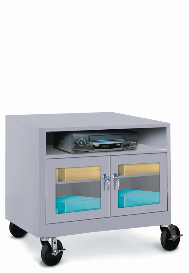 Audio Video Storage Cabinets Liance Mdr904024mvc 2
