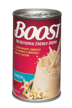 boost-drink-ready-to-feed-mjc067617-2.jpg