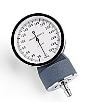 gauges-bulbs-and-valves-gauges-and-parts-stcmml-2.jpg