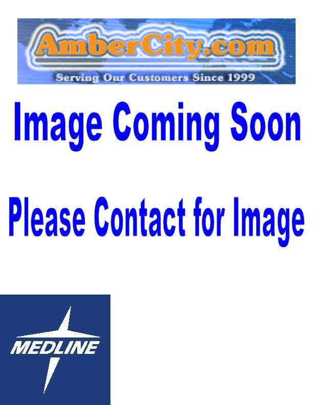 hydrocollator-heating-units-reusable-therapy-mdsp111368-2.jpg
