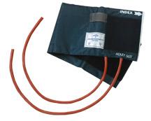 medline-latex-free-inflation-bag-inflation-bags-mds91423lf-3.jpg