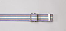 posey-gait-transfer-belts-belts-psy6529-2.jpg