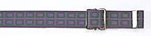 posey-gait-transfer-belts-belts-psy6529-4.jpg