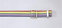 posey-gait-transfer-belts-belts-psy6529-5.jpg