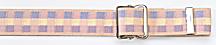 posey-gait-transfer-belts-belts-psy6531-3.jpg