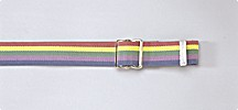 posey-gait-transfer-belts-belts-psy6531-5.jpg