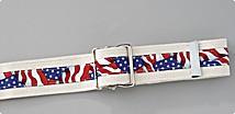 posey-gait-transfer-belts-belts-psy6531-8.jpg