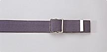 posey-gait-transfer-belts-belts-psy6549-6.jpg