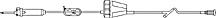 rate-flow-regulator-bmgv5922-3.jpg