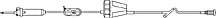 rate-flow-regulator-bmgv5926-3.jpg