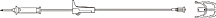 safeline-needle-free-bmgnf1150-3.jpg