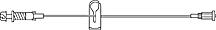 safeline-needle-free-bmgnf1430-2.jpg
